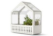 Gift Ideas For the Home / for homes that love green