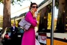 Stylish Women / by The Rich Life (on a budget)