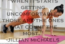 *Motivation!!