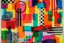 Ideas for School / by Teri Wallace