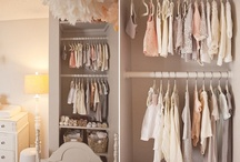 Vintage Baby Nursery Inspirations