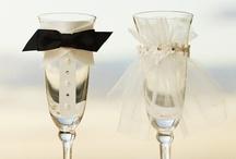 Weddings / by Marisa Hydrick