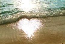 Love, naturally