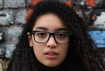 Glasses by SelectSpecs.com / All of our prescription glasses are made to the same high standard you would expect to find on the high street, for only a fraction of the price. We also include FREE lenses and coatings with our glasses (depending on prescription and frame curvature) saving you even more!