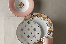 Kitchen Ware / by Mariah Webb