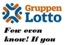 Money / Money fortune luck saving tips lottery cash lotto gruppenlotto.com play lottery free now