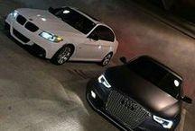 German Supercars / Audi the best!! Bmw Supercool!!