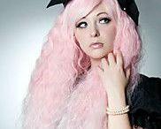 Cute Wigs