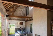 M-INT - grens interieur-architectuur