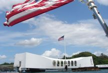 Pearl Harbor / A National Historic Landmark, Pearl Harbor is also an active military base. Tickets for all four attractions including USS Bowfin Submarine Museum & Park are available at the Pearl Harbor Historic Sites ticketing counters, located in the courtyard of the Pearl Harbor Visitor Center.