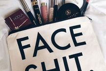 BeautyLish / SHOP Professional Makeup, MUA, makeup, Eyeshadows, Palettes bronzers beauty products Cosmetics skincare body and more