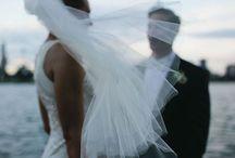 Mr Theodore Real Weddings / Weddings