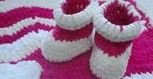 My crochet / moje háčkovanie/ / Pekne vítam,táto nástenka je o mojich výrobkoch na predaj a na objednávku. Veľmi ma teší,ak sa to, čo háčkujem a pletiem páči aj iným.