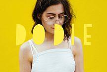 Dodie Clark_