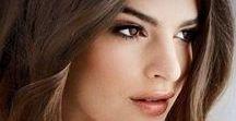 ~ THE MOST BEAUTIFUL WOMEN ~ / The most beautiful women