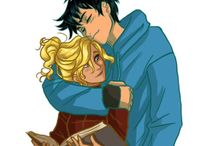"""ship 