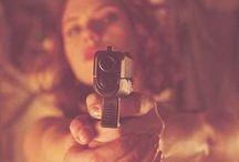 "ch | natasha romanoff / "" let me put you on hold """