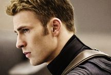 """ch 