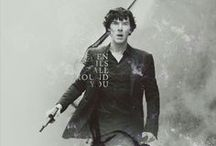 """tv 