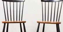 Kursi Cafe / Kursi Cafe atau Restoran dengan model vintage untuk membuat usaha anda lebih nyaman dan mewah