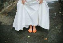 FALL WEDDINGS / Fall weddings, fall wedding inspiration, autumn decor / by Emmaline Bride | Handmade Wedding Blog