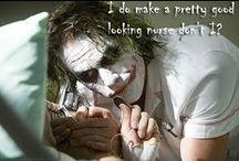 Nursey Nurse Melissa / by Melissa Rolf