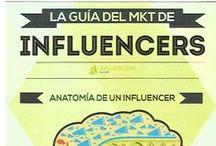 SocialMedia - SEO / by Joan Lluis Rubio