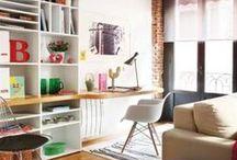 Ev Dekorasyonu - İnterior Home Design / Mobilya Dekorasyon ve Güncel haberleri okumaktan zevk alın...
