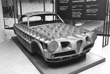 Cars&Co