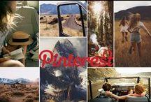 Voyage et Medias Sociaux / Campagnes et opérations sur les médias sociaux dans le secteur du voyage.