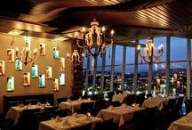 Escondido Dining