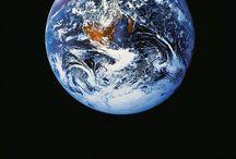 World / by Joan Lluis Rubio