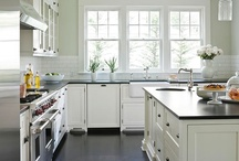 Client ideas:  Lakewood Happy / by Genie Norris of ColorGenie