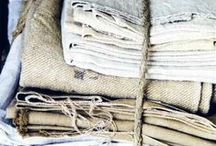 Textiles & patern