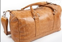 bag THIS