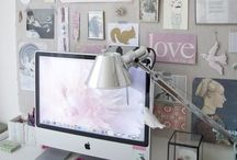 Office Supplies & Accessories / Thinks I want/ need for my home office.