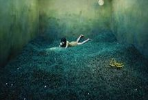 Instal·lacions / by Ester Bosch