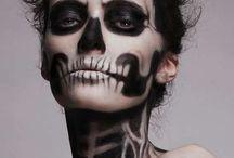 Halloween / by Nicole Jaimee
