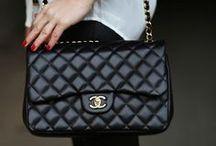 Bag it  / by Nicole Jaimee