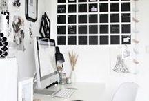 Creative spaces - places