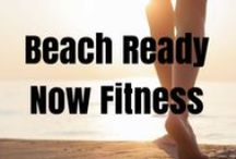 Beach Ready Now / Fitness, wellness, clean eating, personal development, workouts and motivation to look your best at any age beachreadynow.com #beachreadynow #loa #21DFX #21DayFix / by Kimberly Danger