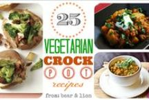 vegetarian recipes to share! / let's all share our favourite vegetarian recipes here! they can be breakfast ideas, lunch, snacks or dinner! if you would like to join the group, send me a message!