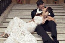 Wedding-Katareena / by Katareena Done