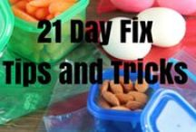 21 Day Fix / 21 Day Fix recipes, tips, motivation, printables, menu plans.  Sign up at http://www.beachreadynow.com/category/challenge-groups/ #21DayFix