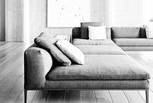 Contemporary Modern / by FLO Design Studio