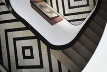 Tres Chic - French Influence / by FLO Design Studio