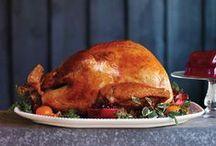 Thanksgiving / DIYs, recipes, decor ideas, and more to celebrate Thanksgiving.