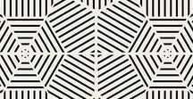 Patterns Textures Prints / Textile, graphic, print, seamless vector patterns ideal for branding projects!