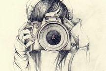 dibujos / dibujos