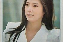 昭和の大女優